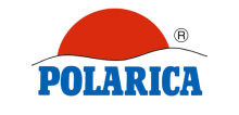 polarica_logo_0.png